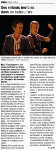 dossier-DANDIES2010