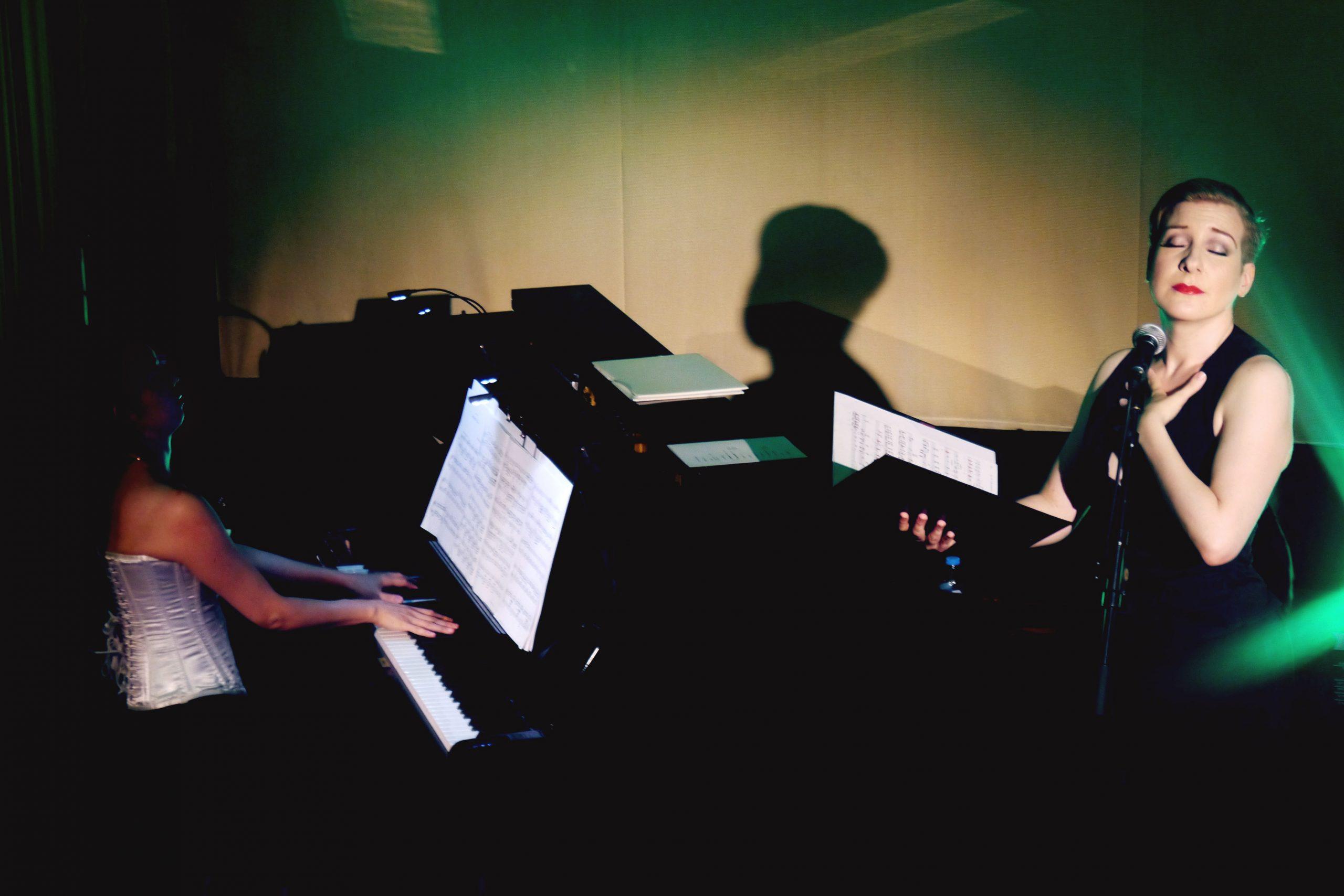 Théâtre Musical Strasbourg