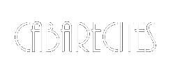 CABARECITES Logo